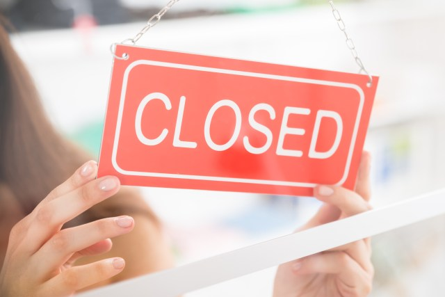 A Publicly Registered Non Traded Real Estate Investment Trust Sponsored By Griffin Capital Company And American Healthcare Investors Plans To Close Its
