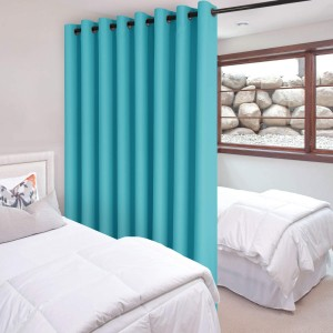 soundproof room dividers for home and