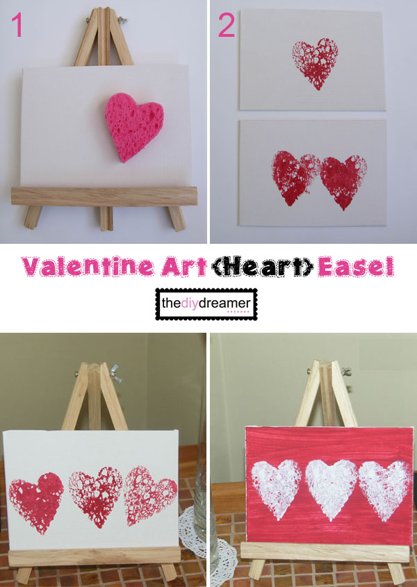 Cool Diy Projects Craft Ideas Crafts Cute Valentines
