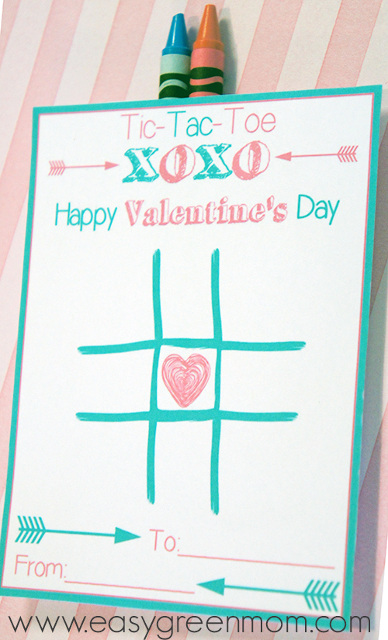 Fun Ideas For Valentines Day From Dream To Reality 153