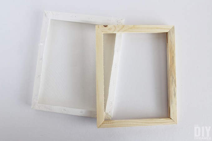 Make Your Own Wood Photo Frames | Frameviewjdi.org