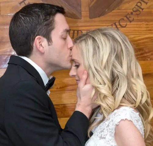 Bride Tips