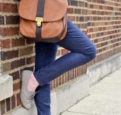 Bridget-s-Bag