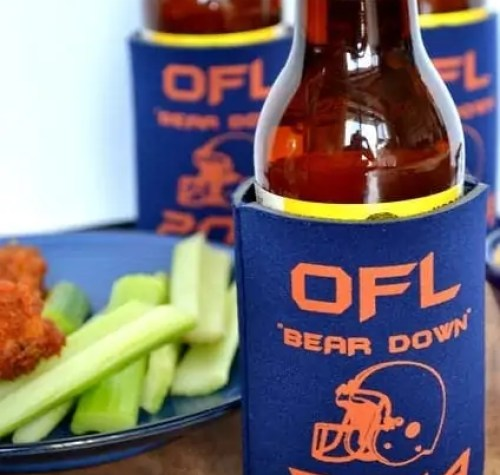 Bears-Koozie-on-Beer-Bottle