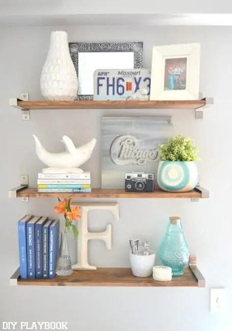 Three-shelves-straight-on