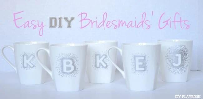 Easy-DIY-Bridesmaids-Gifts