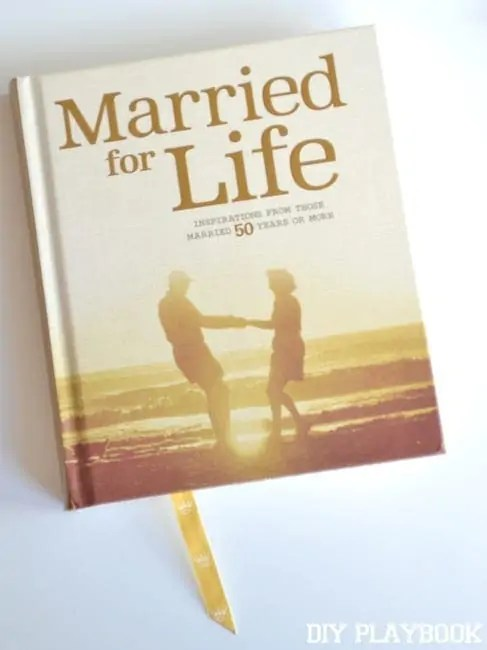 Married-for-Life-Book