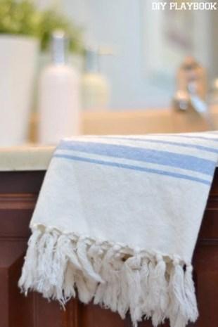 Dish-Towel