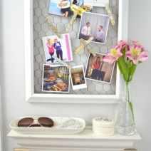 Shelf-frame-hooks