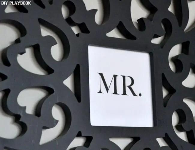 Mr-Sign