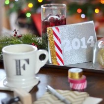 2014_Card-Holder-Centerpiece