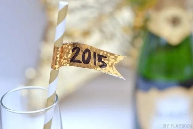 2015-NYE-Straw