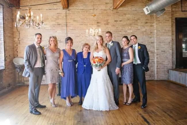casey-mike-wedding-jan-family-meme