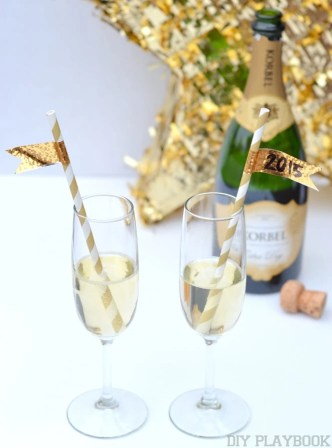 Champagne-Glasses-New-Years