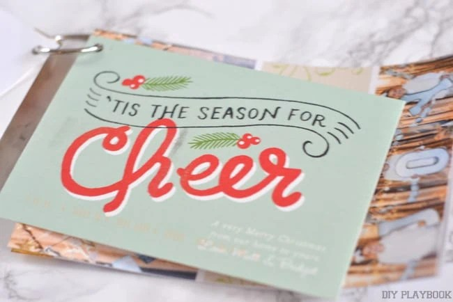 Cheer-Christmas-Card