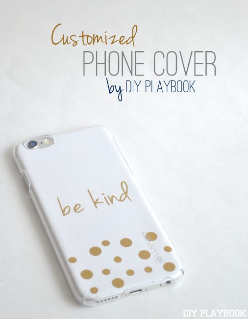 be-kind-phone-case-holder