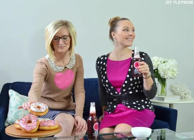 Bridget-Casey-Valentines-Day-Donuts