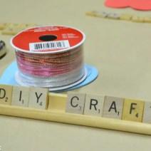 DIY-Craft-Scrabble-Letters