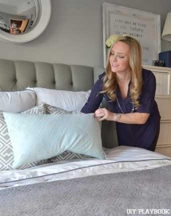 Casey-bed-pillows