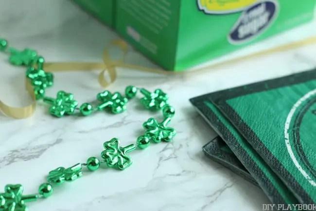 St.Patricks