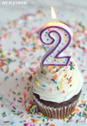 Birthday-Cupcake-Candle