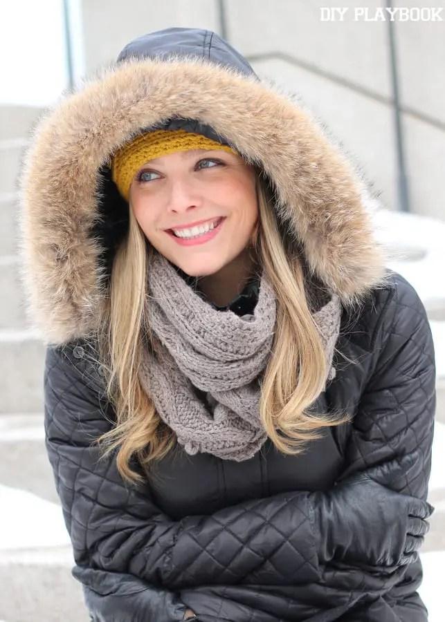 Casey-Winter-Coat-Hood