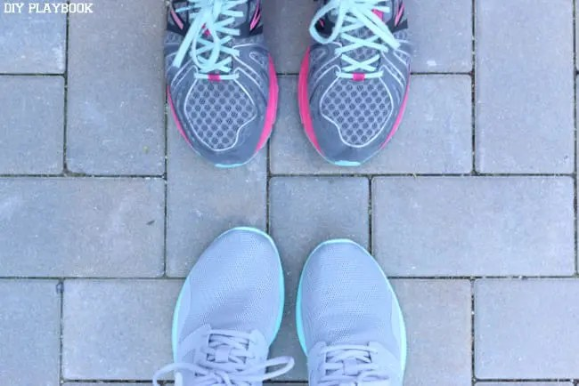Gym-Shoes-001