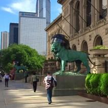 Chicago-walk-blackhawks
