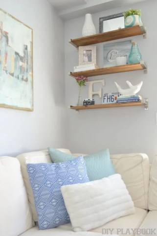Corner-Shelves-Family-Room
