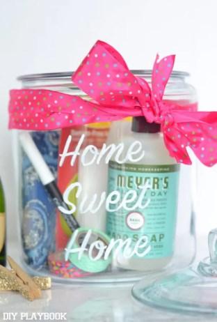 Home-Sweet-Home-Jar-Gift