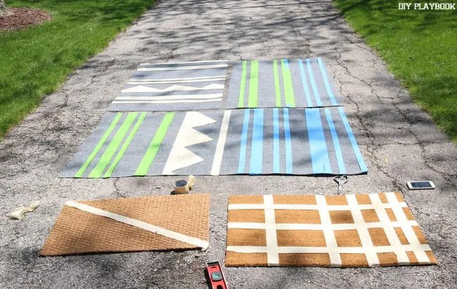 Taped-Outdoor-Rugs-Patio
