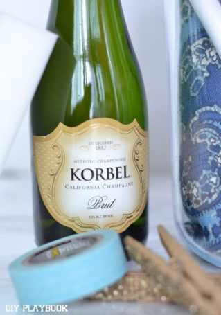 mini-korbel-bottle