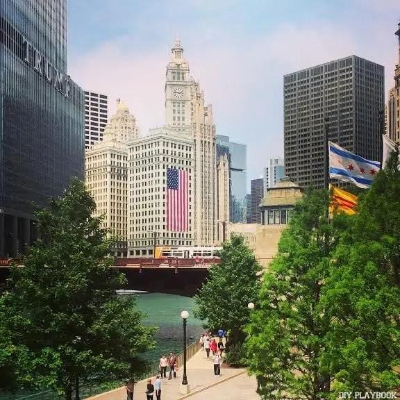 chicago15-001