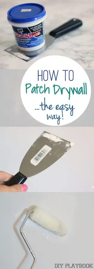 how-to-patch-drywall-graphic