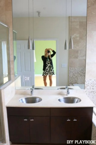 Master-bathroom-augusta-before