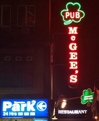 mcgees-nyc
