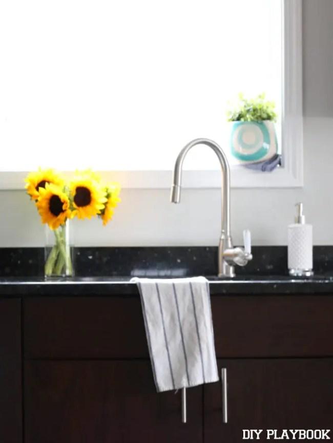 1-ikea-elverdam-kitchen-faucet