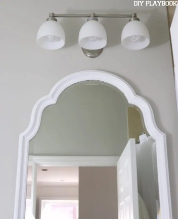 11-bathroom-mirror-lowes-vanity-light