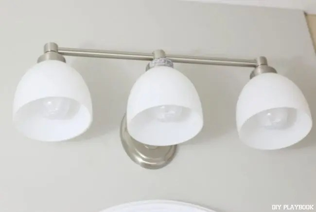 3-lowes-bathroom-vanity-light-fixture