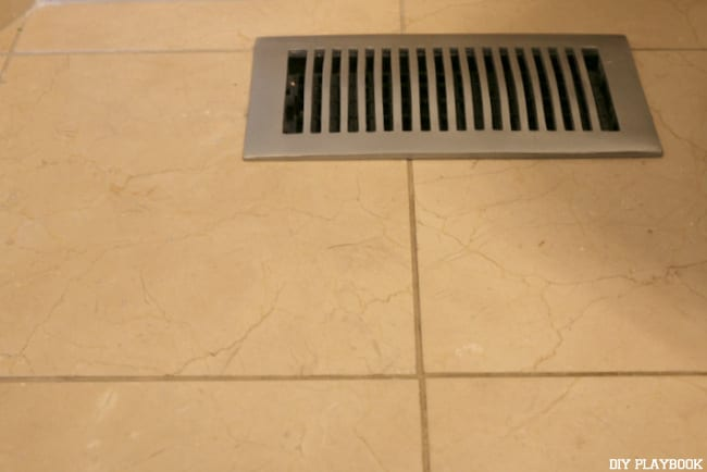 4-dirty-grout-how-to-clean