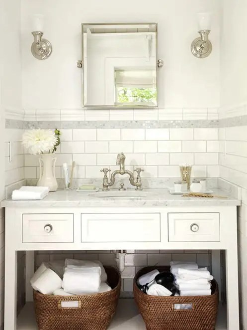 classic-white-subway-tile-and-vanity-bhg