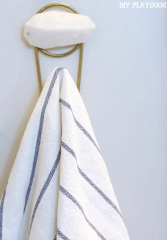 01-anthropologie-towel-hook
