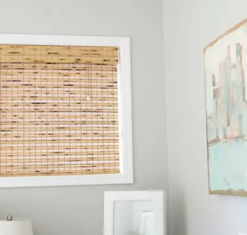 18-how-to-shorten-bamboo-shade-diy