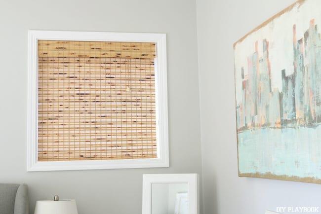 18-how-to-shorten-bamboo-shade-diy