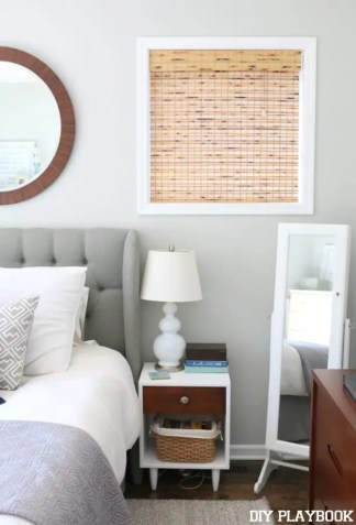 3-bamboo-shade-in-bedroom