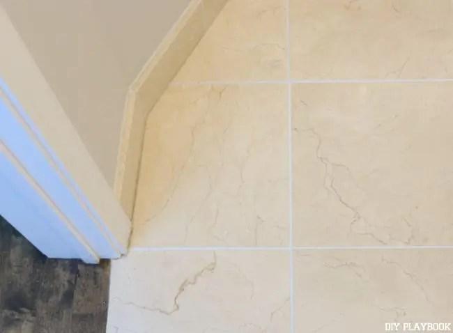 3-tile-floor-bathroom-grout