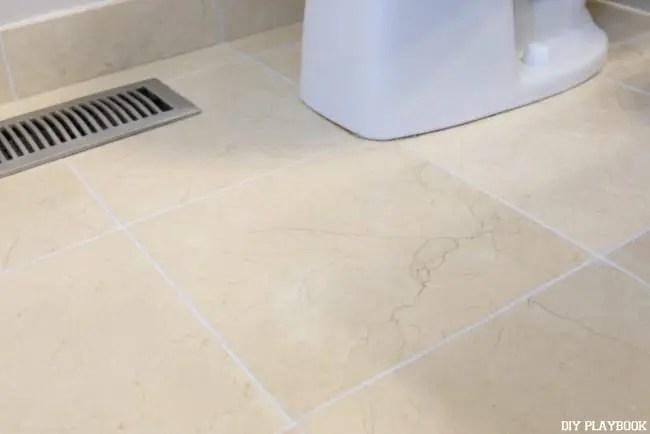 4-white-bathroom-tile-grout