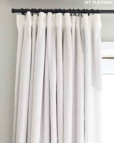 7-ikea-curtains-white-black-rod