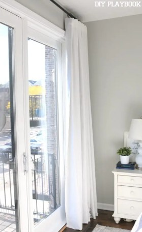 9-ikea-ritva-curtains