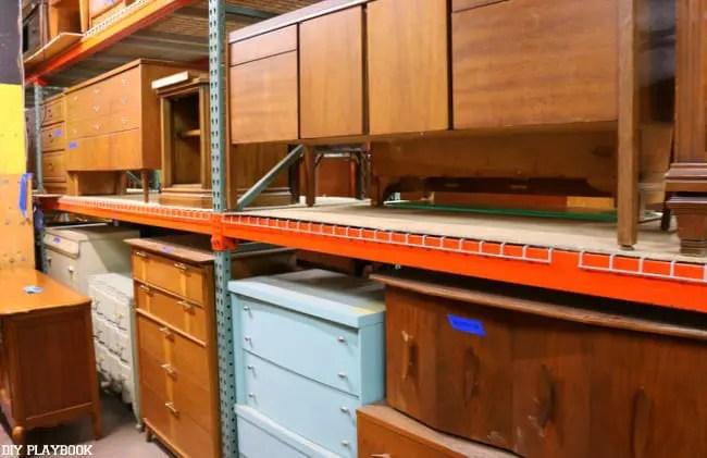 02-megmade-warehouse-furniture